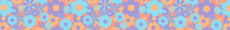02_MIDDLE_BANNER_980x130