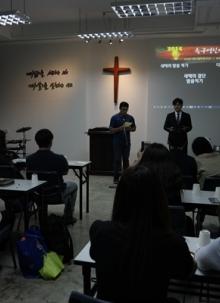 2015. 12. 31 송구영신예배-2