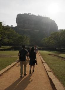 스리랑카 선교지 탐방 - 4일차(2016. 2. 12)